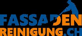 Fassaden-reinigung-logo